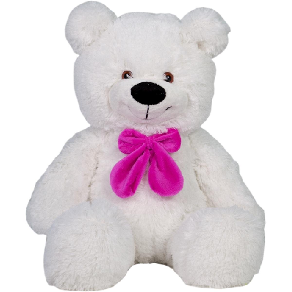 Медведь Филимон 60 см
