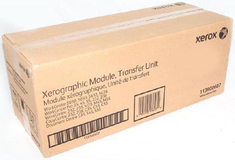 Фотобарабан Xerox 113R00607