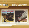 Eric Clapton / The Road To Escondido + Back Home (2CD)