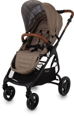 VALCO BABY SNAP 4 ULTRA TREND / 0074