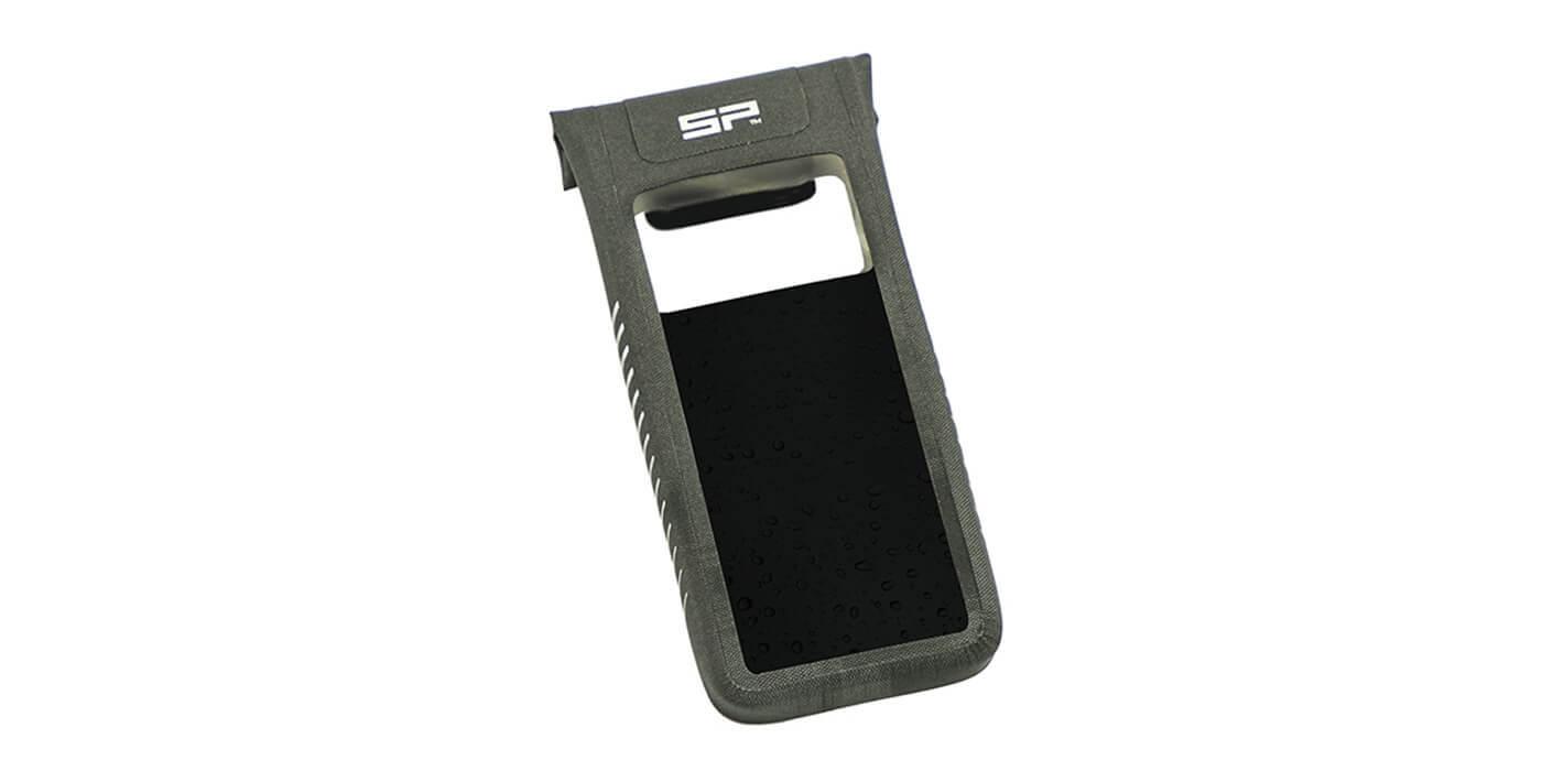Универсальный чехол SP Connect UNIVERSAL PHONE CASE (размер M)