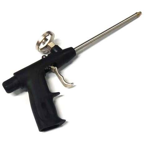 пистолет под пену