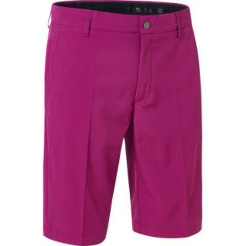 Abacus Mens Trenton Shorts