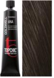 Goldwell Topchic 6NA пепельный темно-русый натуральный TC 60ml