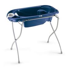 Подставка без ванны CAM Stand Universale