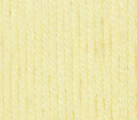 Купить Пряжа Gazzal Baby cotton Код цвета 3413   Интернет-магазин пряжи «Пряха»