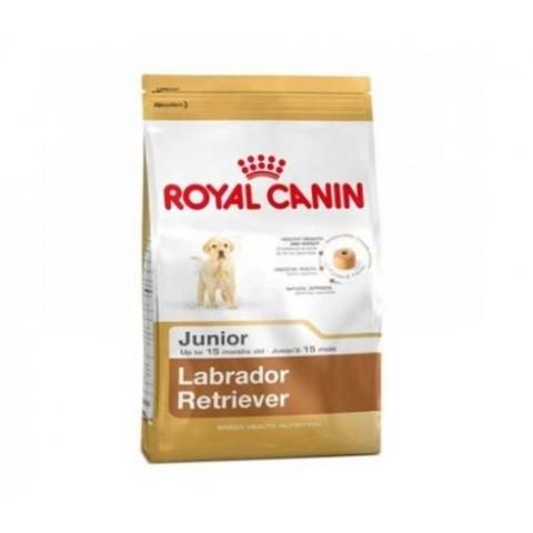 ROYAL CANIN LABRADOR RETRIEVER PUPPY 16 кг