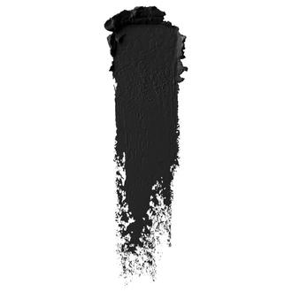 База под тени NYX черная