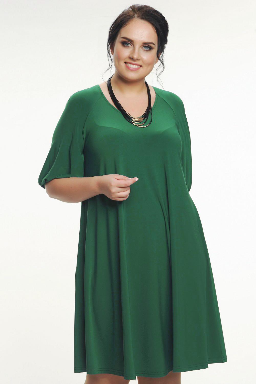 9165 Платье
