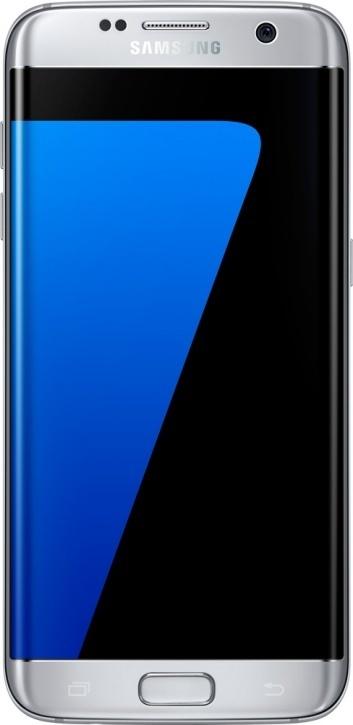 Samsung Galaxy S7 Edge 32gb Silver silver1.jpeg