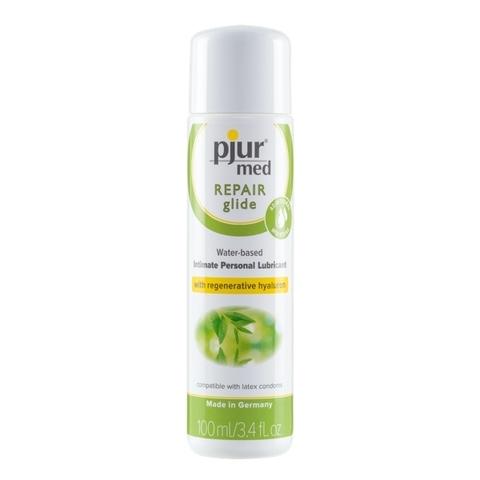 Pjur®MED Repair glide, 100 ml Лубрикант на водной основе