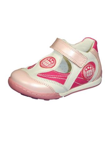Туфли ортопедические Минимен