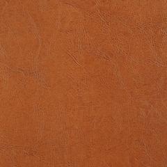 Искусственная кожа Molero (Молеро) 313