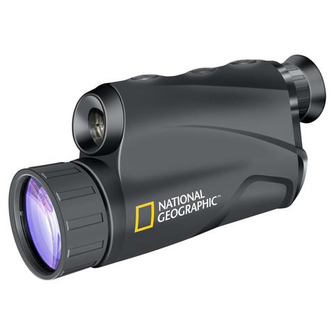 Прибор ночного видения Bresser National Geographic 3x25