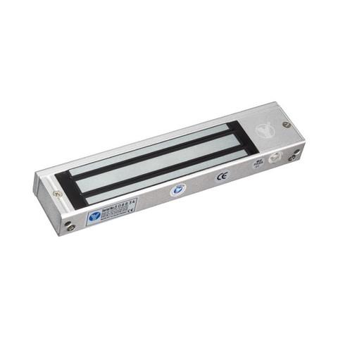 YM-180N (LED) Электромагнитный замок YLI ELECTRONIC
