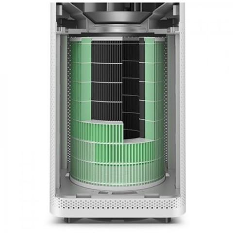 Купить фильтр Xiaomi Mi Air Purifier Anti-formaldehyde Filter