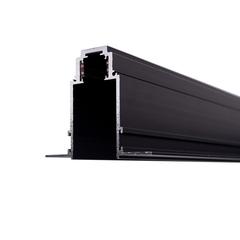 Магнитная шина RL-FT001 1m (48V)