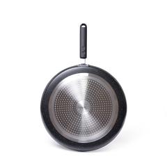 4620 FISSMAN Fiore Сковорода для блинов 32 см