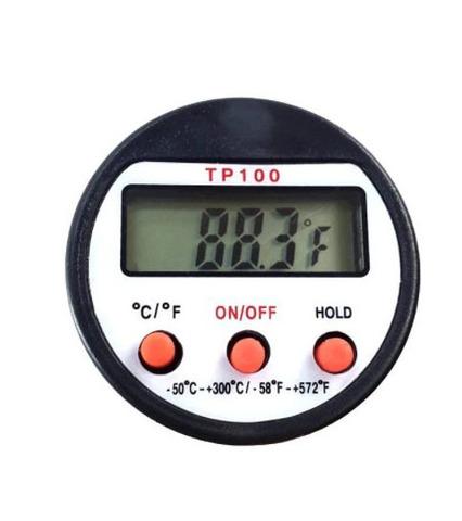 Цифровой термометр ТР-100
