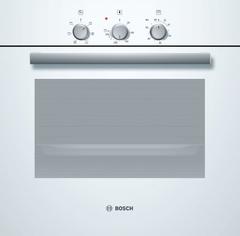 Духовой шкаф Bosch Serie | 2 HBN211W0J фото