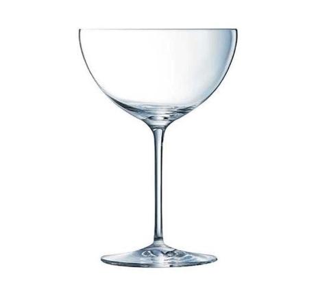 Набор из 6-и бокалов для коктейлей 350 мл, артикул N8214. Серия Vigne