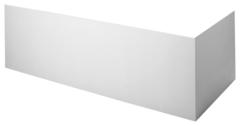 Фронтальная и боковая панель для ванны Jacob Delafon Elite 170x70 E6D080-00 купить не дорого
