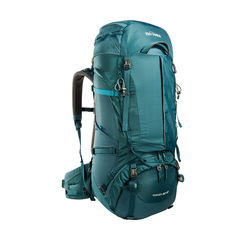 Рюкзак Tatonka Yukon 60+10 teal green