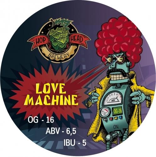 https://static-sl.insales.ru/images/products/1/7051/469695371/Пиво_HopHead_Love_Machine_2020.jpeg