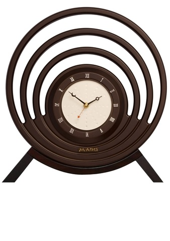 Настольные часы Mado MD-804