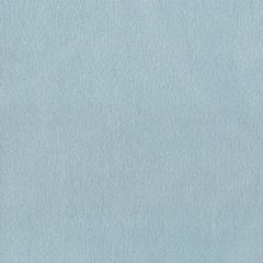 Микровелюр Kolibri sky (Колибри скай)