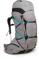 Рюкзак Osprey Ariel Pro 65 Voyager Grey