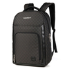 Рюкзак ASPEN SPORT AS-B23 Серый