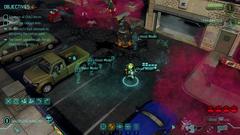 XCOM: Enemy Unknown - The Complete Edition (для ПК, цифровой ключ)
