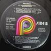 Neil Sedaka / Breaking Up Is Hard To Do (LP)