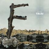 Feist / Metals (RU)(CD)