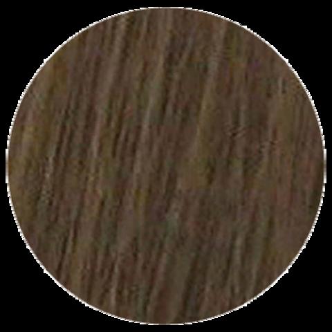 Goldwell Topchic 8BKP (жемчужно-бежевый) - Стойкая крем краска