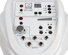 Косметологический комбайн NV-402 / GT-402 (3в1)