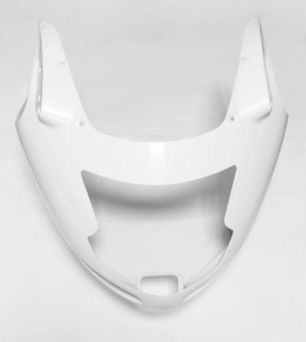 Передний обтекатель для Honda CBR 1100 XX 97-07