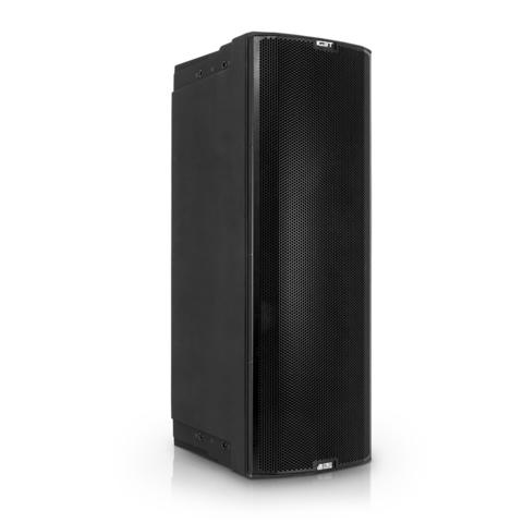 dB Technologies DB IG3T активна акустична система