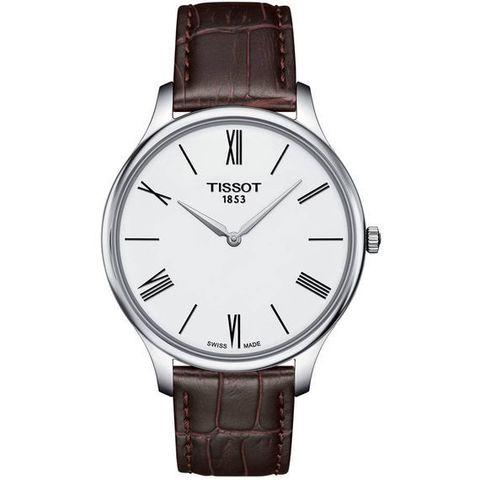 Tissot T.063.409.16.018.00
