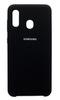 Чехол Silicone Cover Samsung Galaxy A20/A30