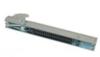 Петля двери духовки Whirlpool (Вирпул) - 481010329575 (меняются парно)