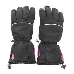 Перчатки с подогревом Pekatherm GU920 M