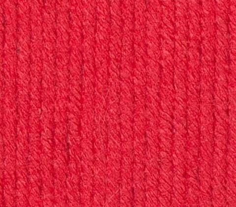 Купить Пряжа Gazzal Baby cotton Код цвета 3418   Интернет-магазин пряжи «Пряха»