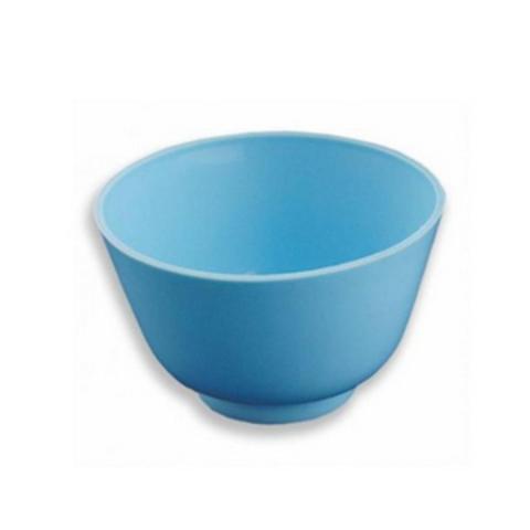 *Миска пластифицирующая (Чистовье/каучук/6х8см/02-048)