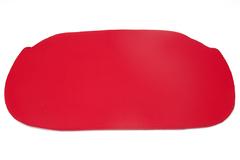 Подушка для скамьи Secret De Maison Штраус (Strauss) — толщина 3см