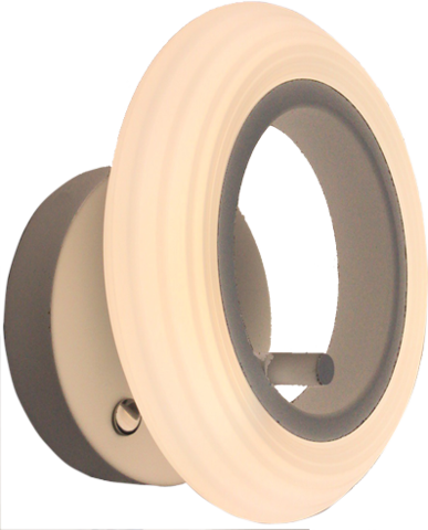 INL-9401W-08 White