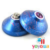 C3yoyodesign Master Galaxy