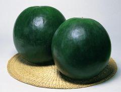 Асван F1 семена арбуза (Sakata / Саката)