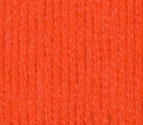 Купить Пряжа Gazzal Baby cotton Код цвета 3419   Интернет-магазин пряжи «Пряха»